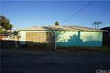 1512 Teta Drive - Photo 4