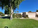 75174 Concho Drive - Photo 2