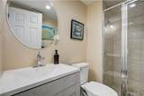 3430 Lilly Avenue - Photo 43
