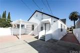 7515 Brighton Avenue - Photo 29