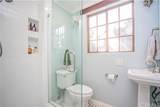 2636 Chevy Chase Drive - Photo 12