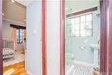 2636 Chevy Chase Drive - Photo 13