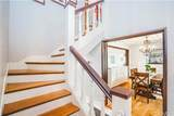 2636 Chevy Chase Drive - Photo 15