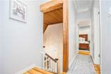 2636 Chevy Chase Drive - Photo 16