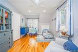 2636 Chevy Chase Drive - Photo 18