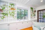2636 Chevy Chase Drive - Photo 3