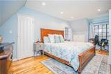 2636 Chevy Chase Drive - Photo 22