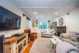 2636 Chevy Chase Drive - Photo 4
