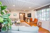 2636 Chevy Chase Drive - Photo 5