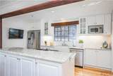2636 Chevy Chase Drive - Photo 9