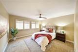 16445 Germain Circle - Photo 8