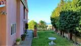 30152 Via Borica - Photo 8