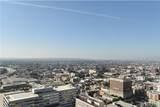 1100 Wilshire Boulevard - Photo 20