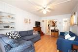 84 B Surfside - Photo 1