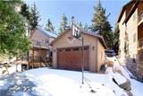 38678 Big Bear Boulevard - Photo 1