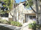 64 Stanford Court - Photo 1