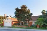 26332 Wildwood Lane - Photo 2