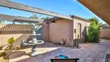49171 Washington Street - Photo 11