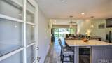 49171 Washington Street - Photo 15