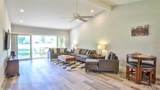 49171 Washington Street - Photo 20
