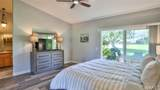 49171 Washington Street - Photo 28