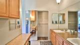 49171 Washington Street - Photo 29
