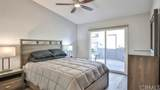 49171 Washington Street - Photo 32