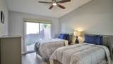 49171 Washington Street - Photo 34