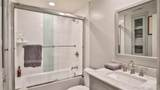 49171 Washington Street - Photo 37