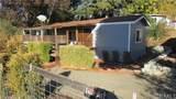 4373 Wilder Avenue - Photo 2