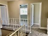 5172 Rotherham Circle - Photo 22