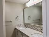 5172 Rotherham Circle - Photo 27
