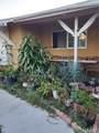 918 Evonda Street - Photo 33