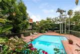 11767 Sunset Boulevard - Photo 6
