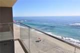 31755 Coast - Photo 3
