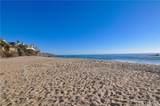 31755 Coast - Photo 9