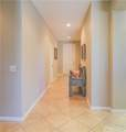 30293 Linden Gate Lane - Photo 9