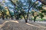47100 Sandia Creek Drive - Photo 48