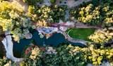 47100 Sandia Creek Drive - Photo 65