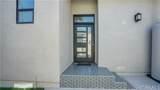 15122 La Maida Street - Photo 45