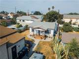 2005 Eastlake Ave - Photo 1