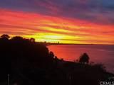 17352 Sunset Boulevard - Photo 25