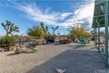 11425 Minero Road - Photo 34