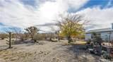 11425 Minero Road - Photo 35