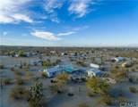 11425 Minero Road - Photo 37