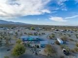 11425 Minero Road - Photo 38