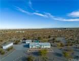 11425 Minero Road - Photo 40
