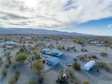 11425 Minero Road - Photo 41