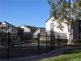 23268 Orange Avenue - Photo 12