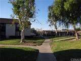 23268 Orange Avenue - Photo 8